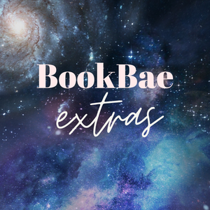Past Book Bae Extras