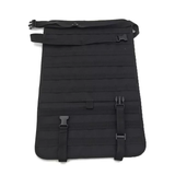 Molle Car Seat back organiser