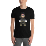 Tactical Plumber Short-Sleeve Unisex T-Shirt