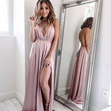 Load image into Gallery viewer, Dream Dress Pink
