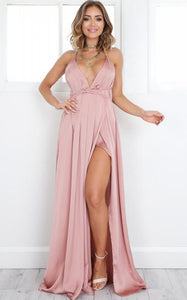Dream Dress Pink