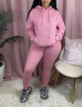 Load image into Gallery viewer, Vivi Tracksuit Sets