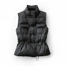 Load image into Gallery viewer, Padded Bodywarmer