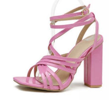 Load image into Gallery viewer, Candy Sandal