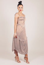 Load image into Gallery viewer, Elenora Maxi Dress