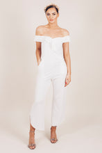 Load image into Gallery viewer, Francesca Jumpsuit