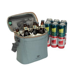 The Sixer Cooler