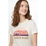 Earth Daze Classic T-shirt