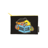 Bert and Ernie Pouch