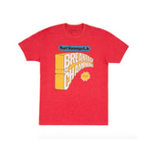 Breakfast of Champions Unisex Tee