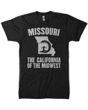 California of the Midwest