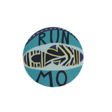 Run MO Sticker