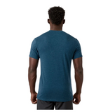 Paseo Travel Pocket Tee