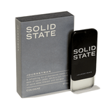 JOURNEYMAN - Solid Cologne