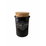 5 Pound Apparel Candle - Small