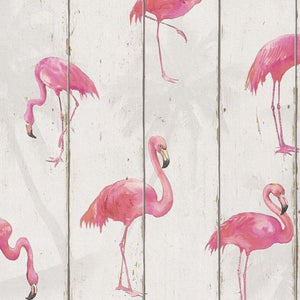 Flamingo Barbara Becker Beige