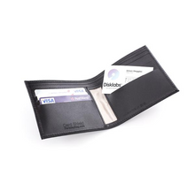 Disklabs Card Shield Faraday Wallet - Contactless Card Protection