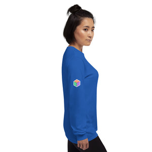 ib0rg b0thead Long Sleeve Shirt