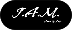 J.A.M. Beauty Inc.