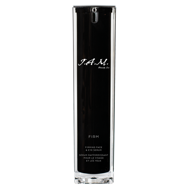 FIRM - Firming Face and Eye Serum (40mL)