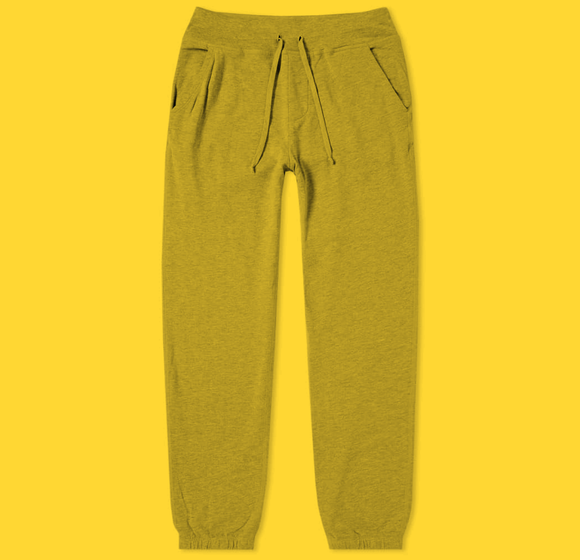 Save Serious Money on Sweatpants