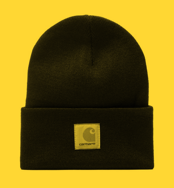 Don't Miss the Chance to Score a Winter Hat on the Cheap