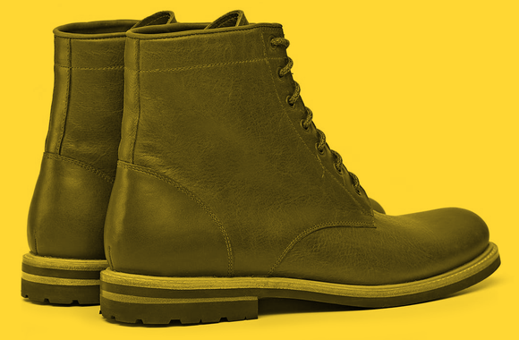 The Boots to Get You Through Winter, Now Marked Down