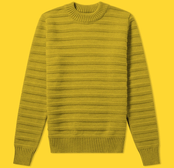 The Best Sweaters on Sale Right Now