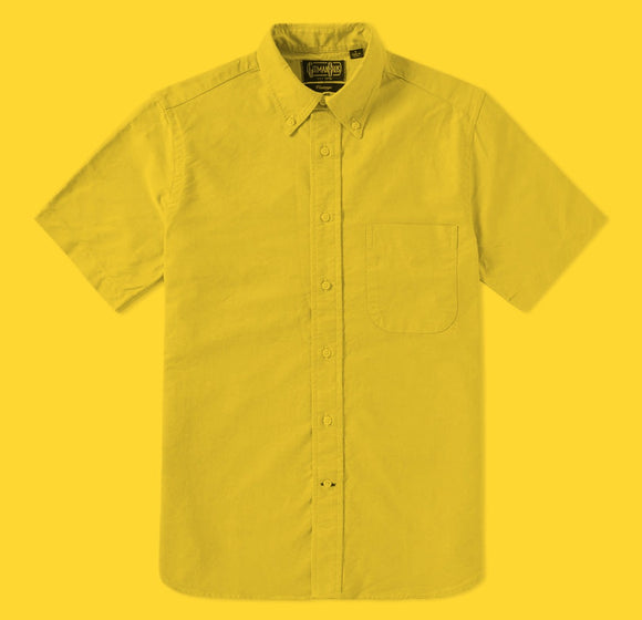Score Spring Deals on … Short Sleeve Shirts