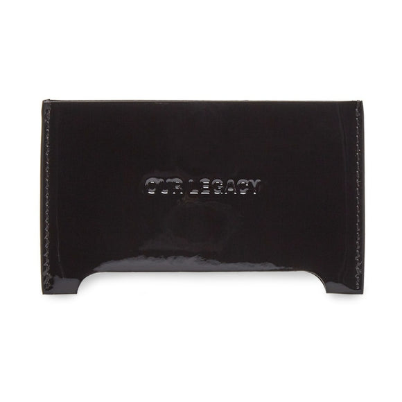 Distortion Card Holder