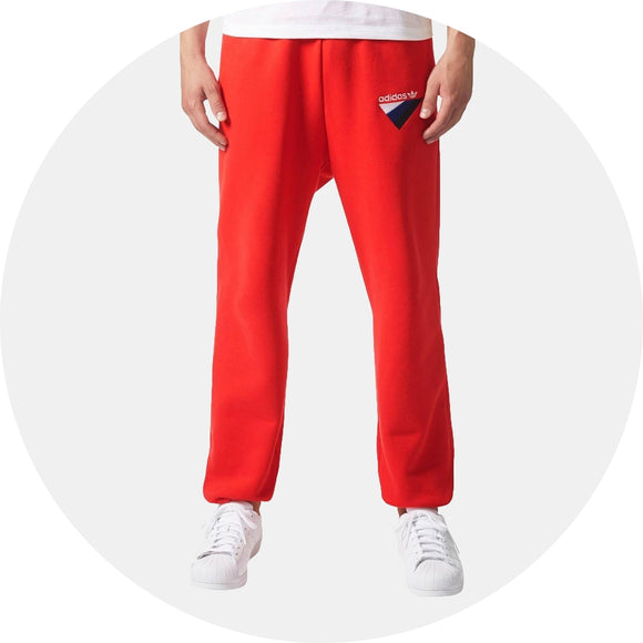 Originals Anichkov Sweatpant