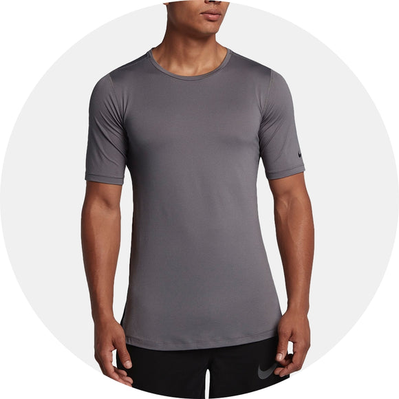 Training Utility Shirt