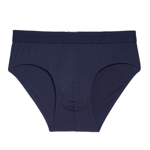 Premium Stretch Brief