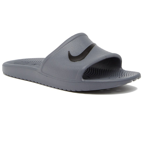 Kawa Shower Slide Sandal