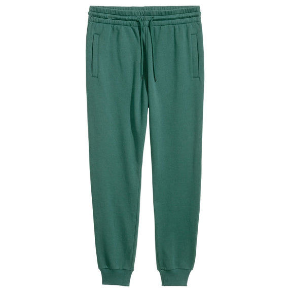 Drawstring Sweatpants
