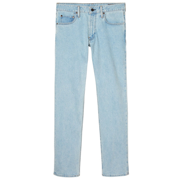 Stretch Blue Jean