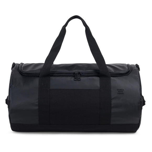Sutton Polycoat Studio Duffel Bag