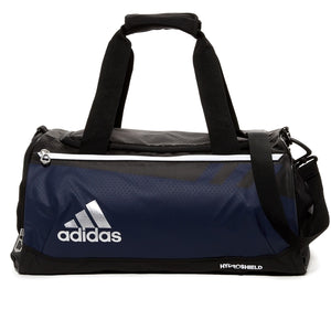 Team Issue Small Duffel Bag