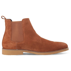 Credence Boot
