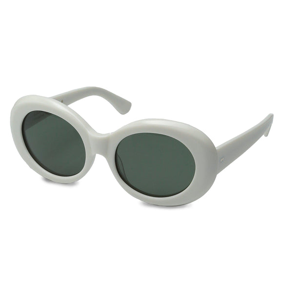 Figurative Sunglasses