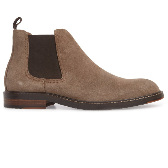 Brooks Chelsea Boot