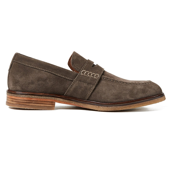 Clarkdale Flow Loafer