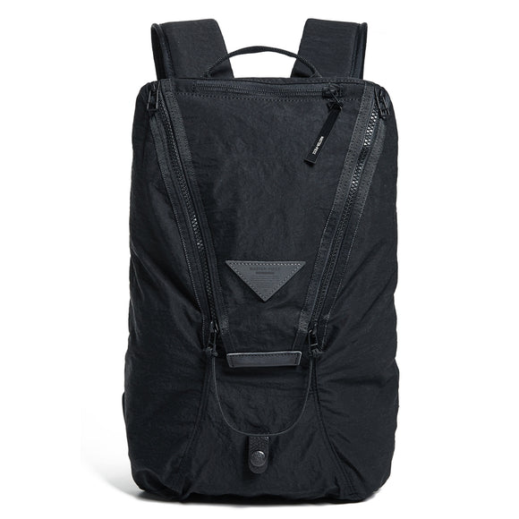 Delta Backpack
