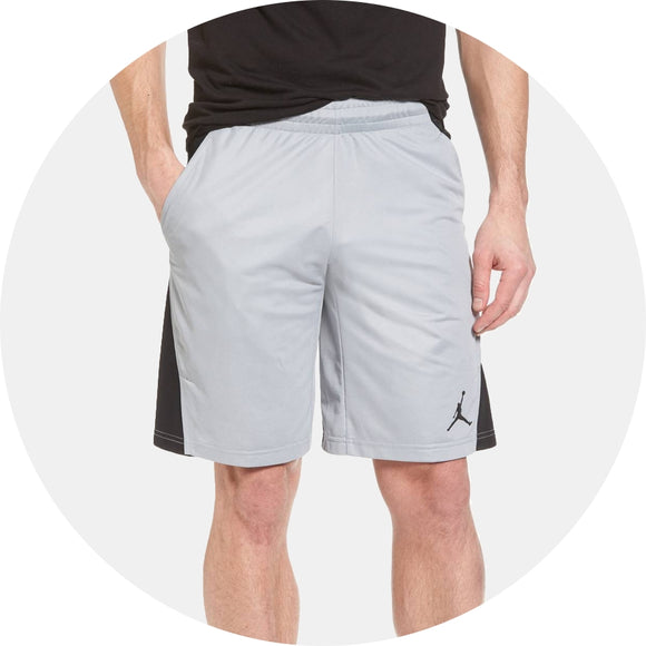 Jordan Flight Basketball Short