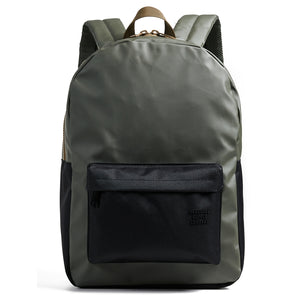 Studio Winlaw Backpack
