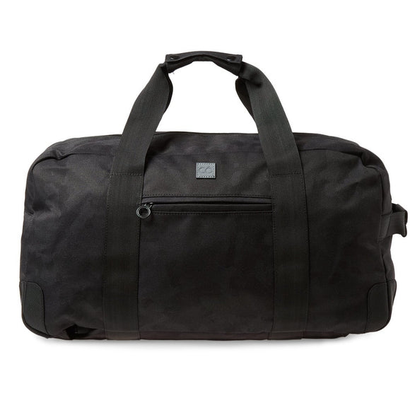 Hadron Overnight Bag
