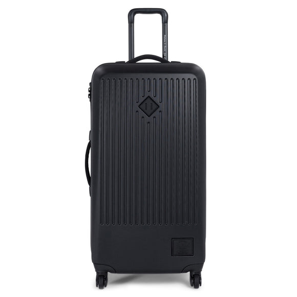 Trade Large Wheeled Packing Case