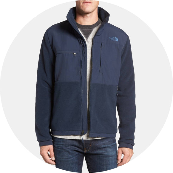 Denali 2 Recycled Fleece Jacket