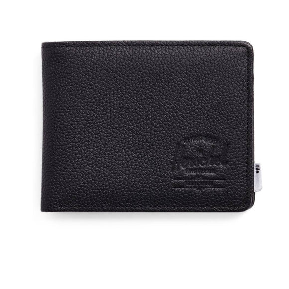 Tile Roy Leather Wallet