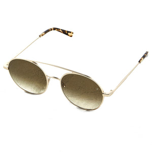 Scripps Sunglasses